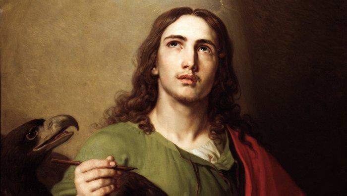 João Evangelista