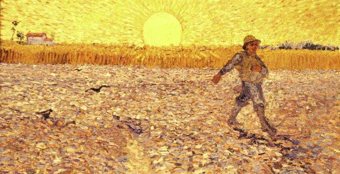 Semeador - Van Gogh (cortado)